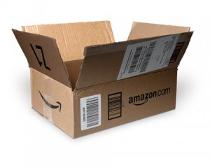 amazon %E9%81%8B%E8%B2%BB 300x240 Amazon運費